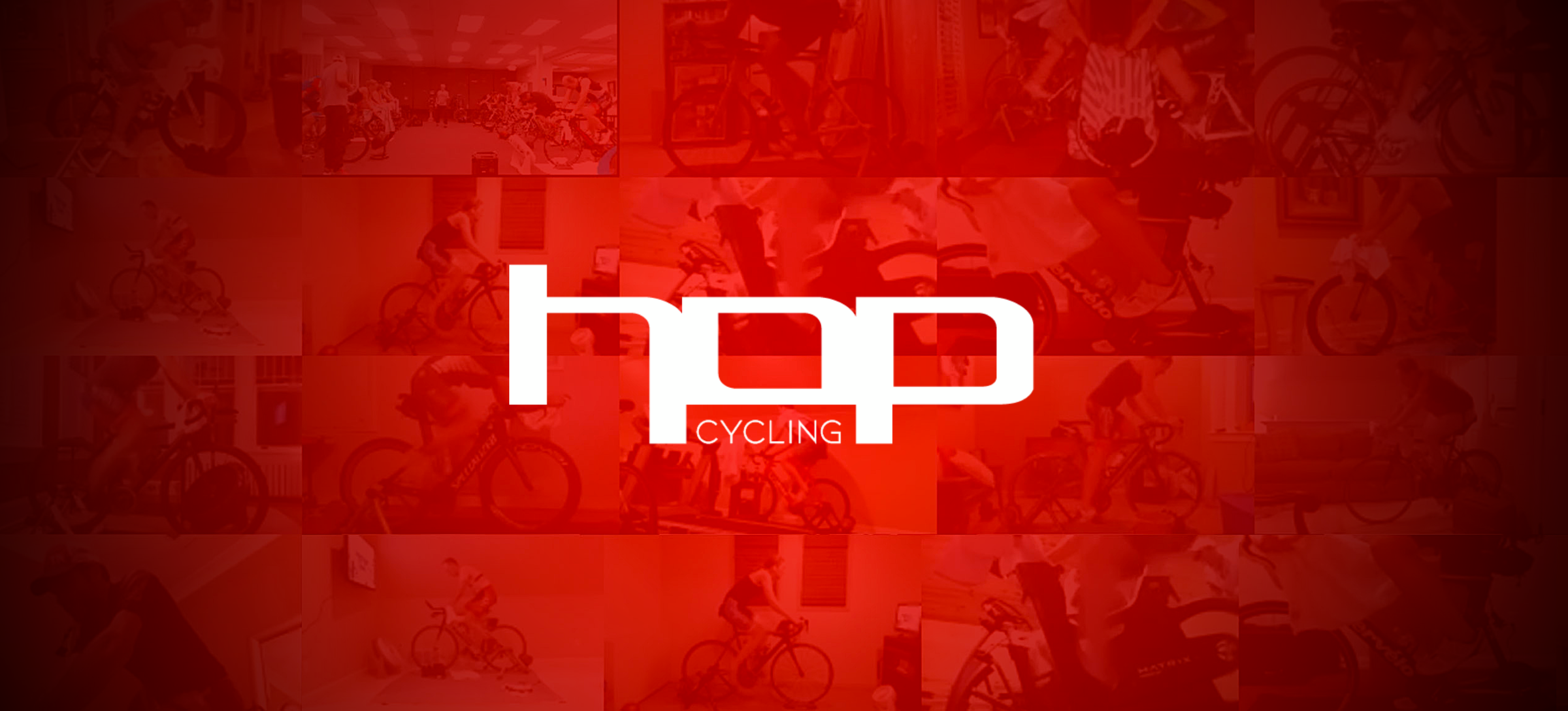 HOP Cycling Registration is Open!