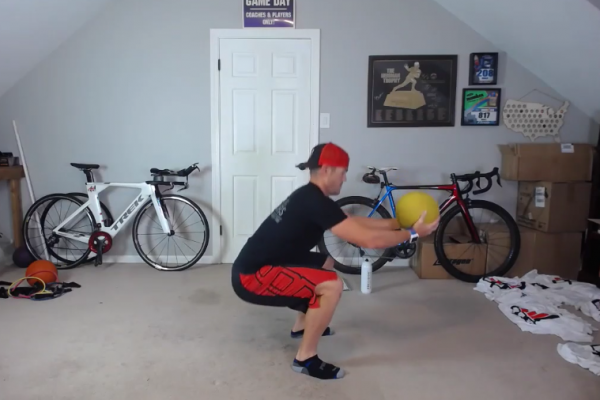 HOPS #180 – Classic Posterior Chain and Core