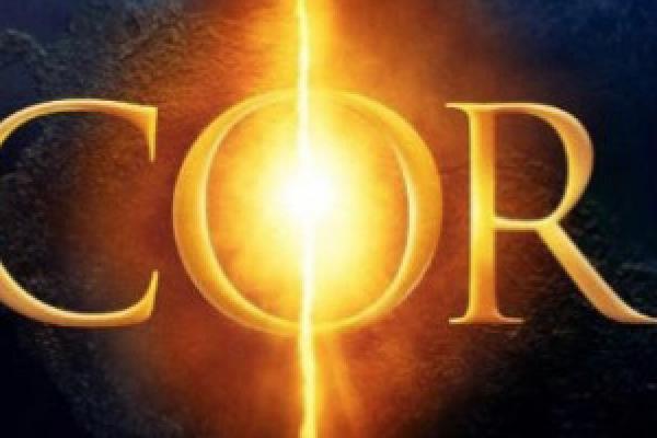 HOPS #306 – THE CORE